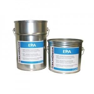 Schonox EPA