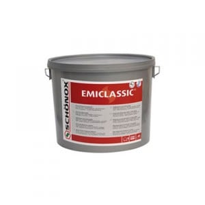 Schonox Emiclassic