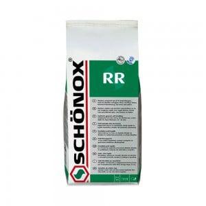 Schonox RR