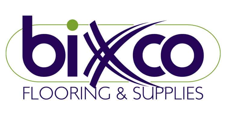 Bixco logo
