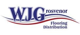 WJ Grosvenor Logo