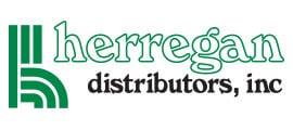 Herregan Logo