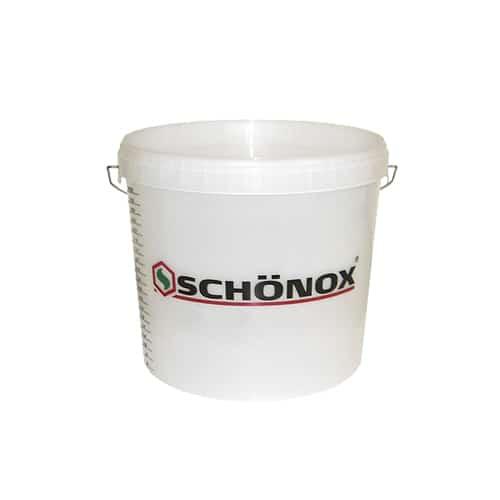 Image of Schönox 2.5 Gallon Mixing Bucket