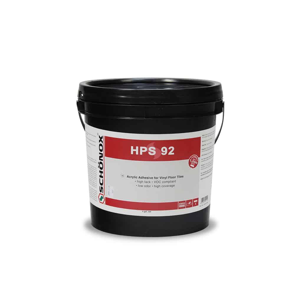 Schönox HPS 92