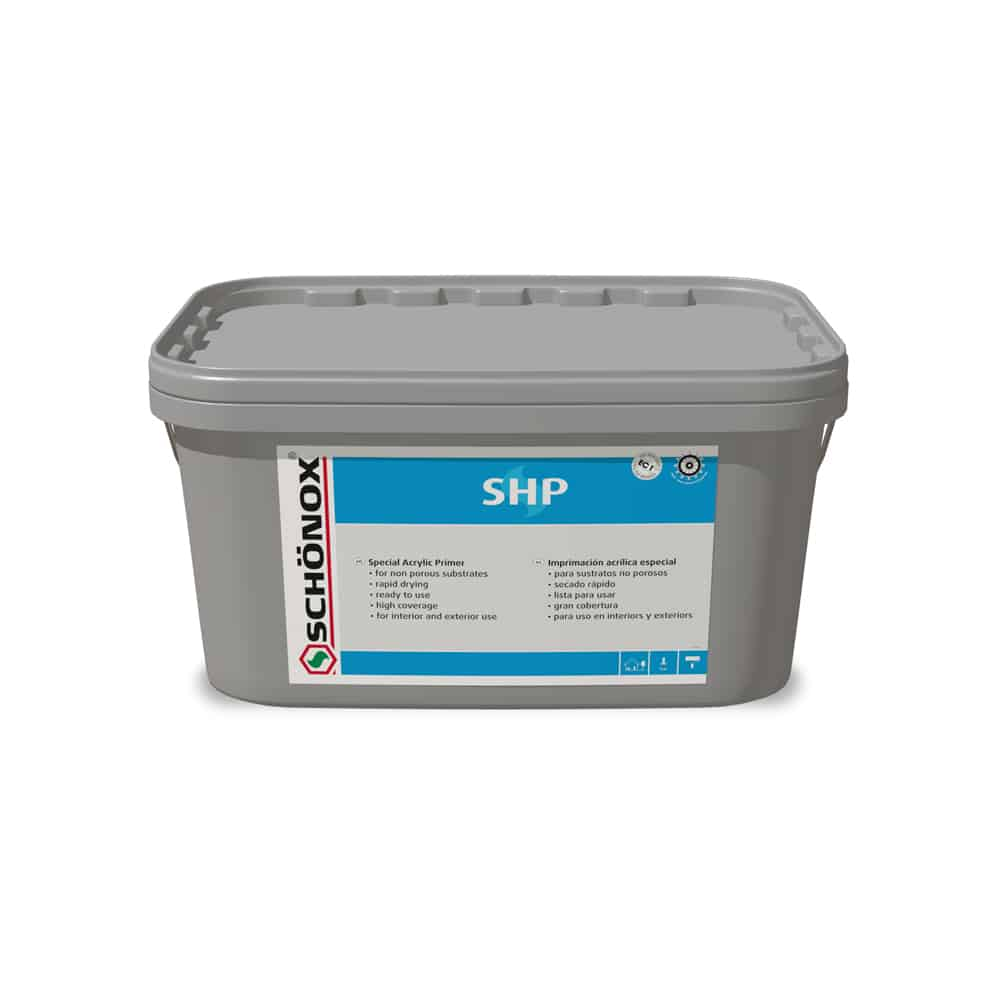 Schönox SHP