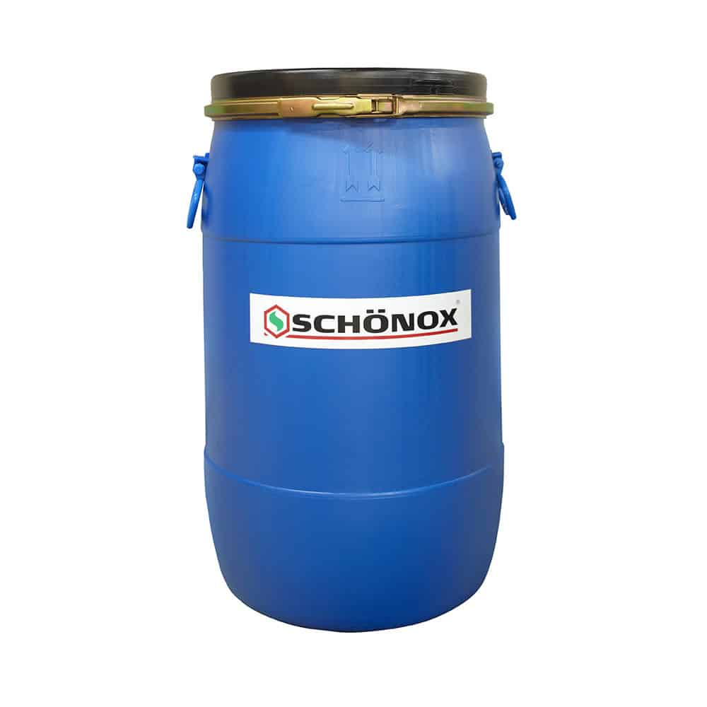 Image of Schönox 15 Gallon Mixing Bucket