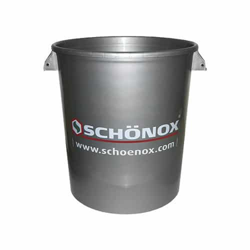 Image of Schönox 5 Gallon Mixing Bucket