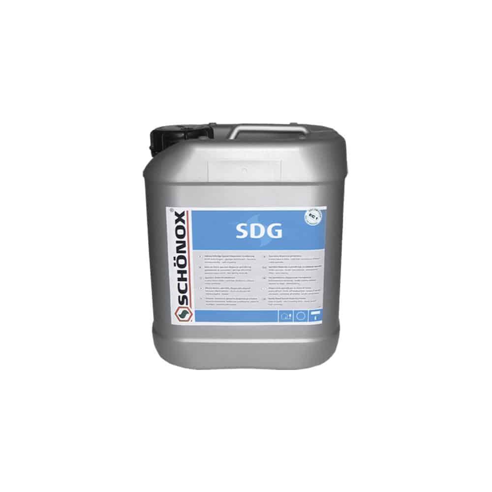 Schönox SDG