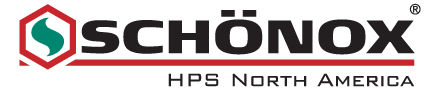 HPS North America, Inc.