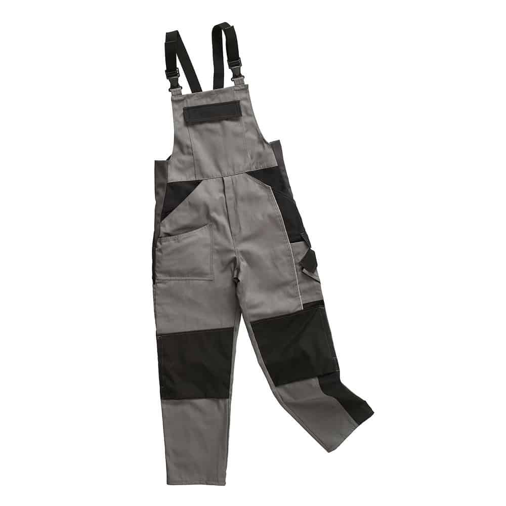 Image of Schönox Coveralls