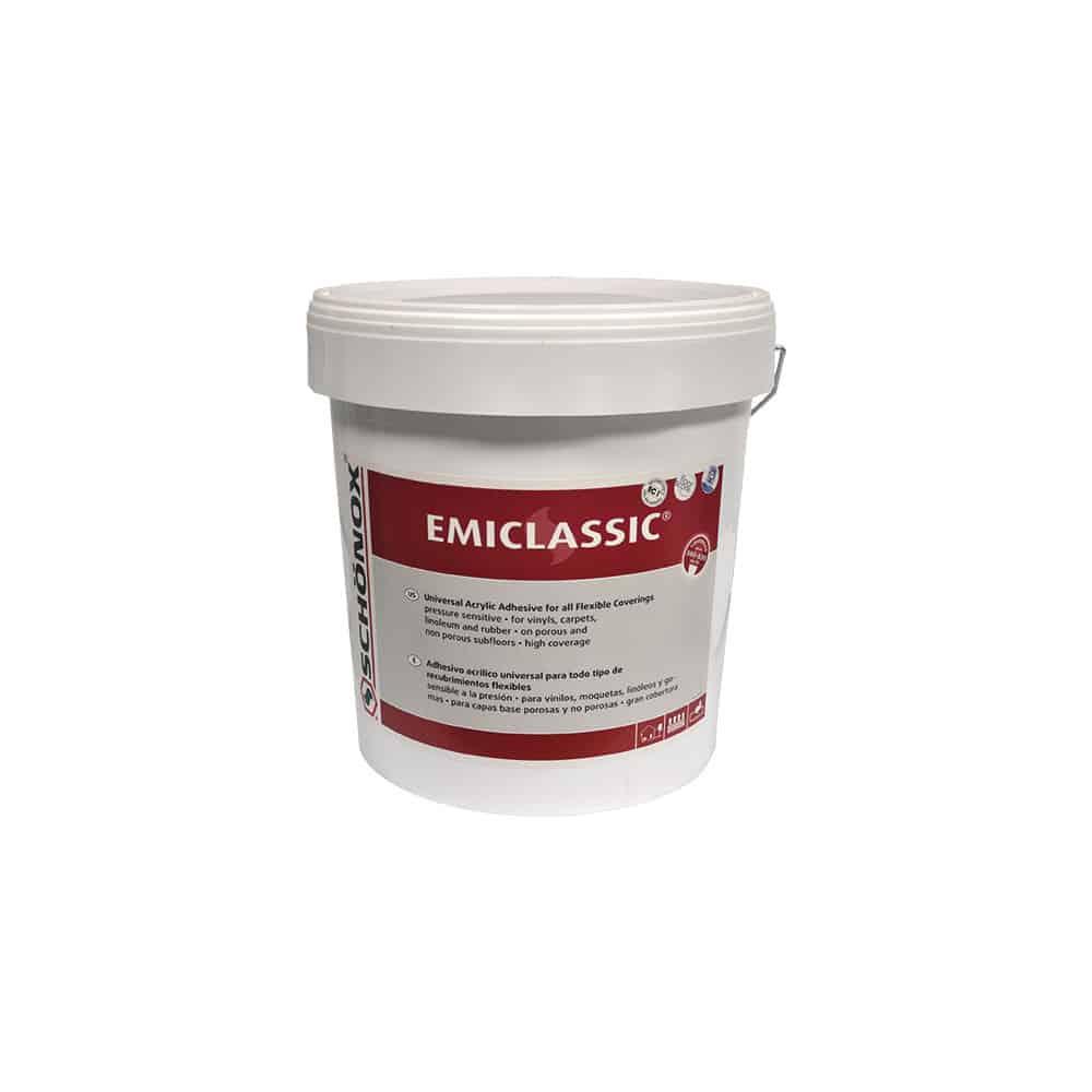 Schönox EMICLASSIC®