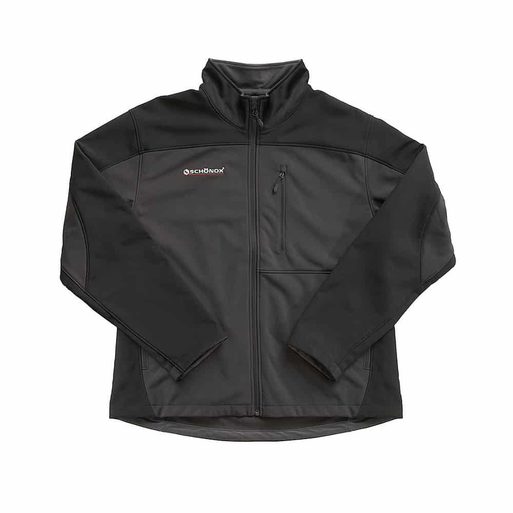 Image of Schönox Jacket