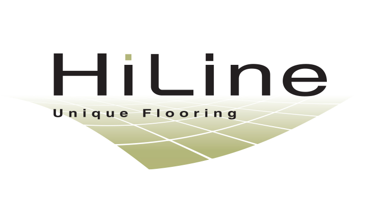 HiLine Logo
