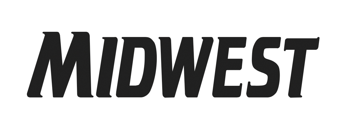 Midwest Flooring Logo