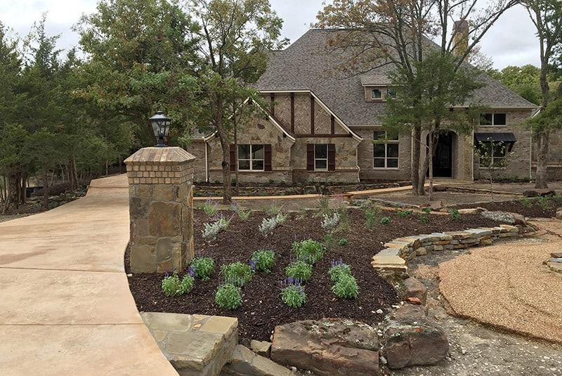 Martin family custom home hps north america inc the for American family homes inc