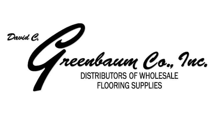 Greenbaum Logo