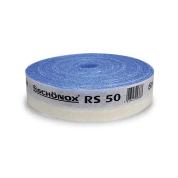 Image of SCHÖNOX RS 50 Foam Tape 2.5