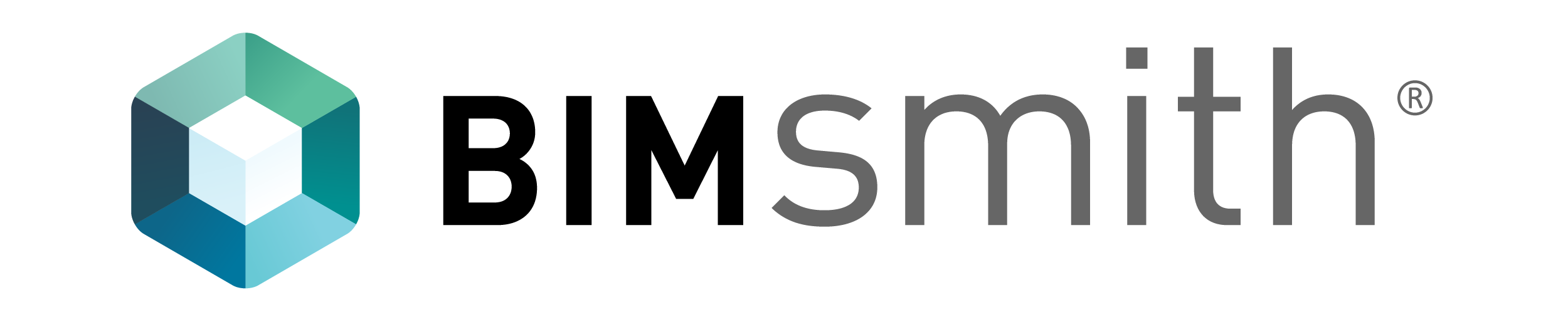 BIM Smith logo links to website.
