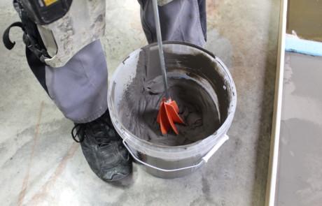 Schönox Mixing Bucket