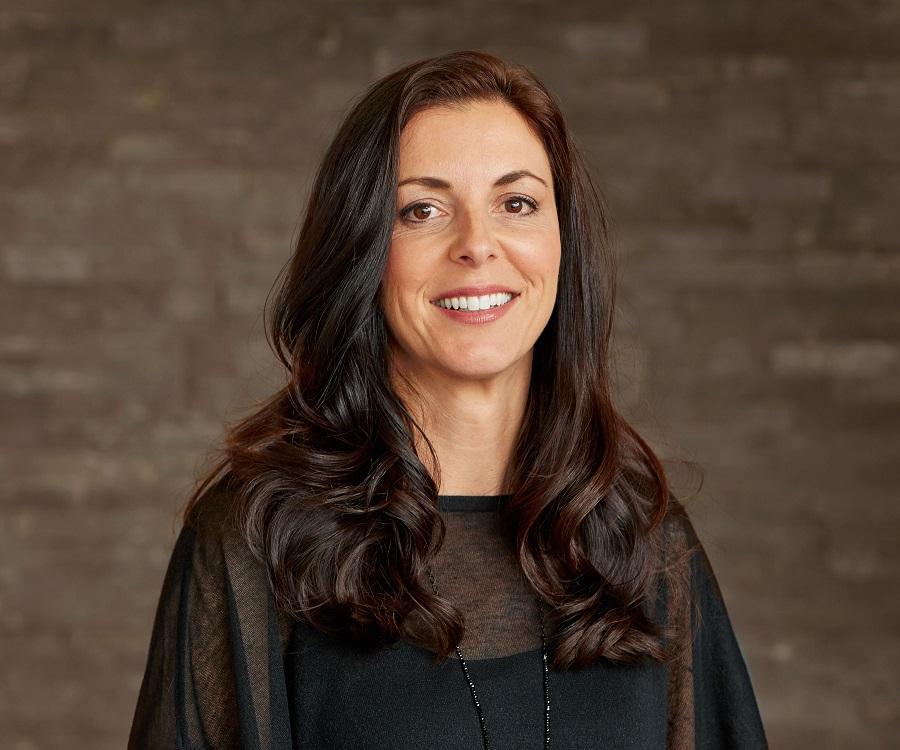 Karen Bellinger, Business Development Manager
