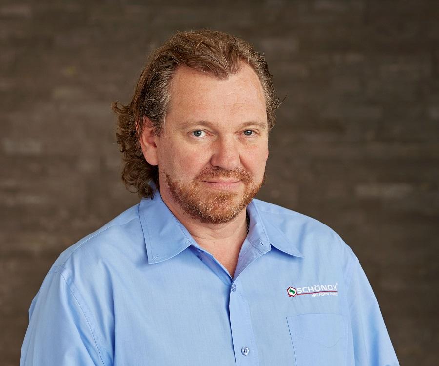 Thomas Trissl, Principal