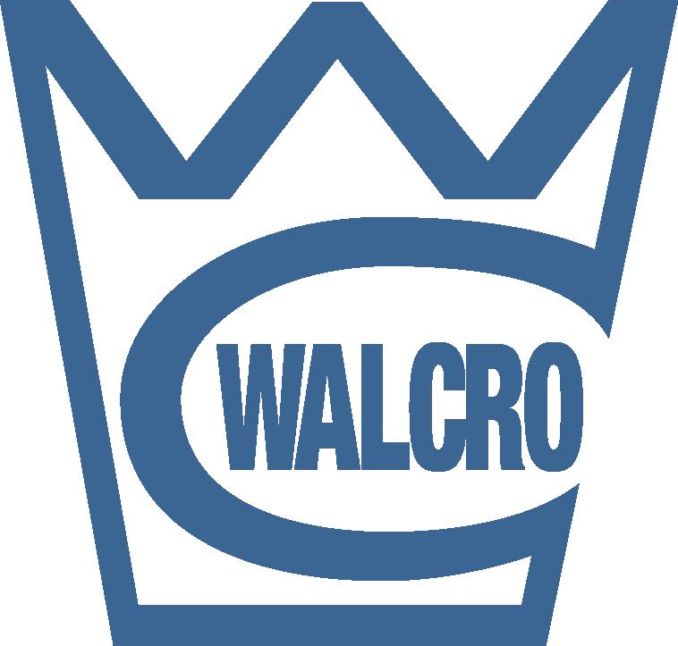 Walcro Logo
