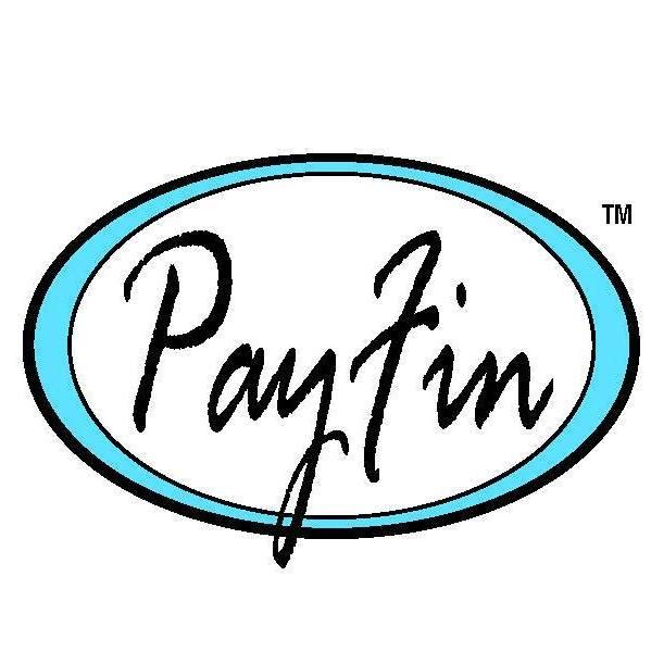 Payfin Logo